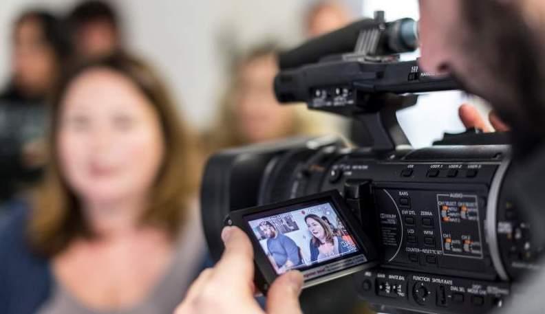 Codice ATECO Videomaker: quale scegliere?