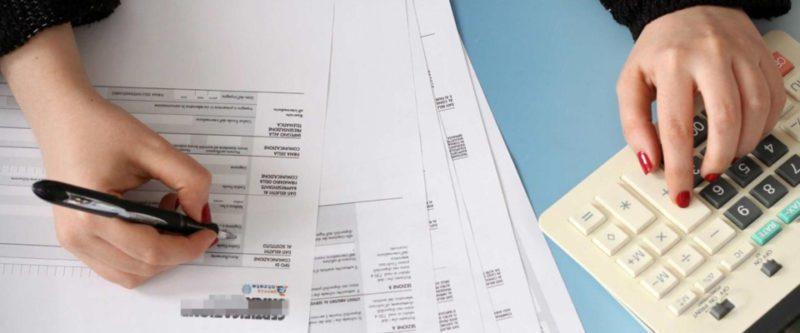Contribuenti minimi: come aprire P.IVA Forfettaria e risparmiare!