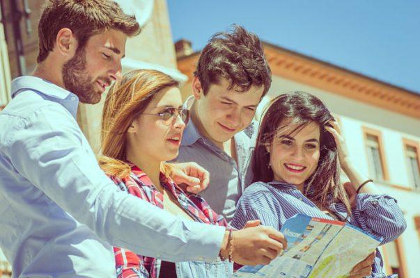 Codice ATECO per Guida Turistica: come scegliere quello corretto?