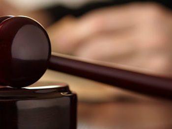 Avvocato? Come aprire una Partita IVA nel Regime Forfettario
