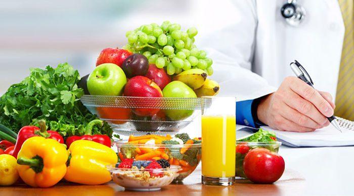 Regime Forfettario per Biologo Nutrizionista: come funziona?