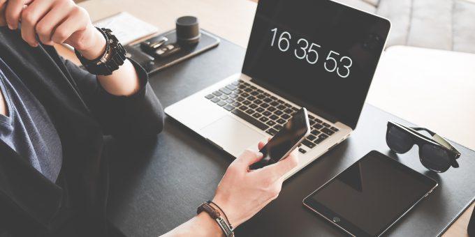 Codice ATECO per le nuove Professioni Digitali: quale scegliere?