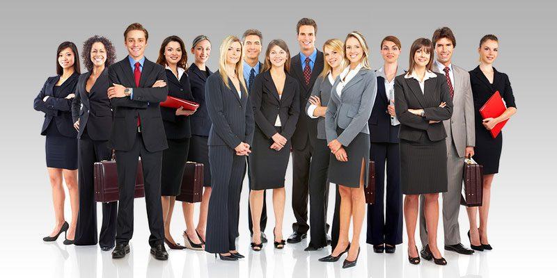 Commercialista per Hostess Promoter: quale scegliere?