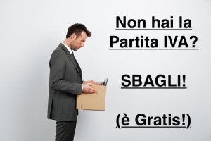 Partita-iva-freelance
