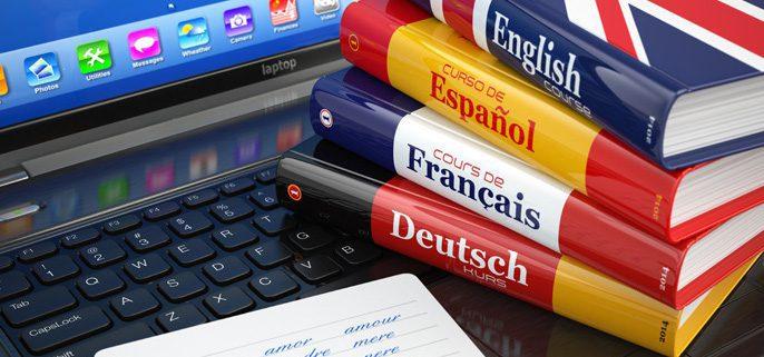 Traduttore: come scegliere un Commercialista per la propria attività?