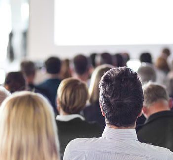 Come scegliere il Codice ATECO Organizzazione Eventi