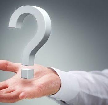 Partita IVA Forfettaria: conviene davvero?