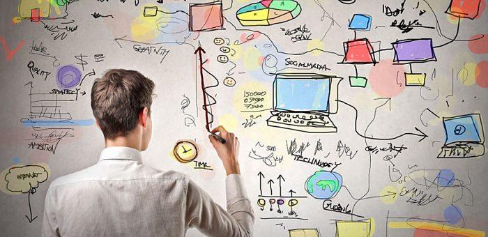 Commercialista per Consulente Informatico: ecco come sceglierlo